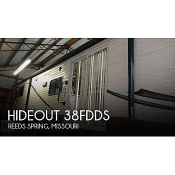 2015 Keystone Hideout for sale 300182262