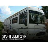 2005 Winnebago Sightseer for sale 300182304