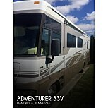 2005 Winnebago Adventurer for sale 300182310