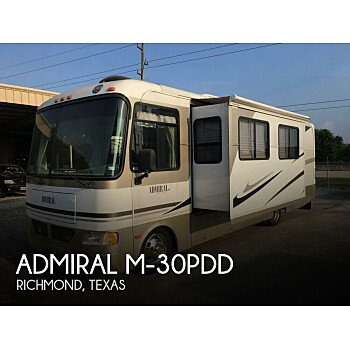 2004 Holiday Rambler Admiral for sale 300182318