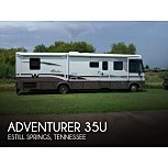 2000 Winnebago Adventurer for sale 300182330
