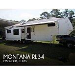 2008 Keystone Montana for sale 300182345