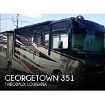 2012 Forest River Georgetown for sale 300182362