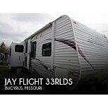 2013 JAYCO Jay Flight for sale 300182380