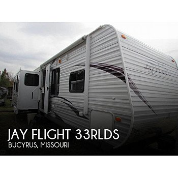 2013 JAYCO Jay Flight for sale 300182380