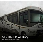 2007 Winnebago Sightseer for sale 300182383