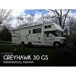 2005 JAYCO Greyhawk for sale 300182418