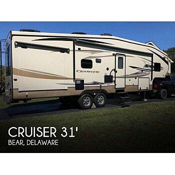 2012 Crossroads Cruiser for sale 300182429