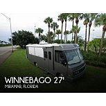 1994 Winnebago Brave for sale 300182444