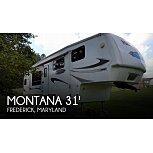 2008 Keystone Montana for sale 300182478