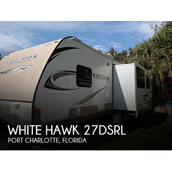 2013 JAYCO White Hawk for sale 300182505