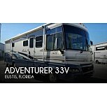2003 Winnebago Adventurer for sale 300182537