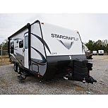 2019 Starcraft Launch for sale 300182615