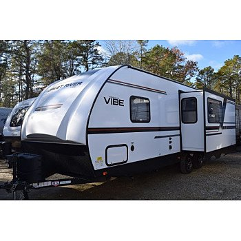 2019 Forest River Vibe for sale 300182630