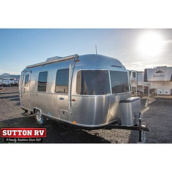 2019 Airstream Sport for sale 300182730