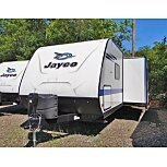 2019 JAYCO Jay Feather for sale 300182940