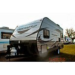 2019 Starcraft Autumn Ridge for sale 300183049
