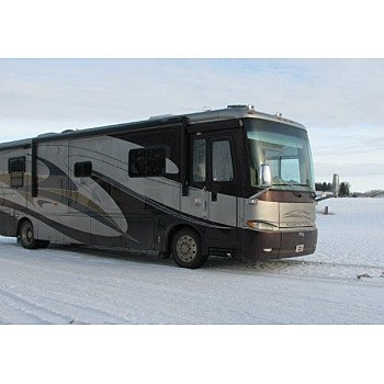 2008 Newmar Kountry Star for sale 300183126