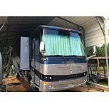 2006 Holiday Rambler Other Holiday Rambler Models for sale 300183220