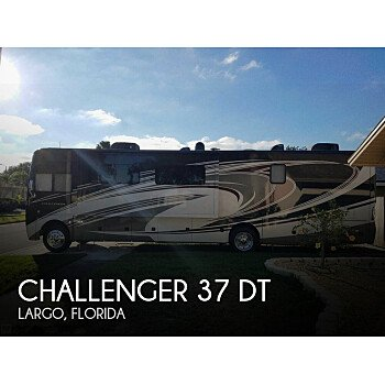 2014 Thor Challenger for sale 300183455