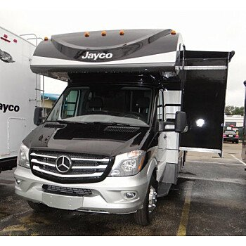 2019 JAYCO Melbourne for sale 300183533