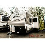 2019 JAYCO Jay Flight for sale 300183536