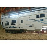 2005 Holiday Rambler Alumascape for sale 300183707