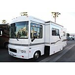 2004 Winnebago Sightseer for sale 300183751