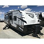 2020 Winnebago Spyder for sale 300183780