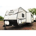 2019 JAYCO Jay Flight for sale 300183856