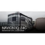 2012 Itasca Navion 24J for sale 300183877