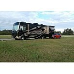 2013 Itasca Sunstar for sale 300183904