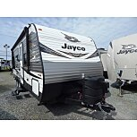 2019 JAYCO Jay Flight for sale 300183925