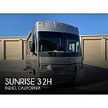 2008 Itasca Sunrise for sale 300184007