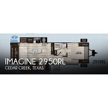 2017 Grand Design Imagine for sale 300184145