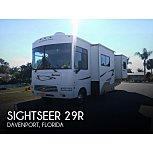 2007 Winnebago Sightseer for sale 300184152
