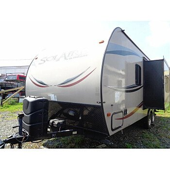 2013 Palomino SolAire for sale 300184245