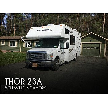 2012 Thor Other Thor Models for sale 300184263