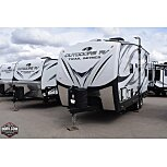 2019 Outdoors RV Mountain Trax for sale 300184649