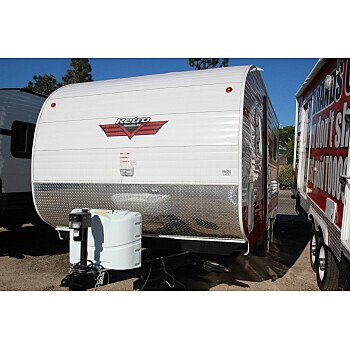 2019 Riverside White Water for sale 300184696