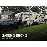 2014 Palomino Sabre for sale 300184885
