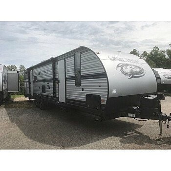2019 Forest River Cherokee for sale 300185044
