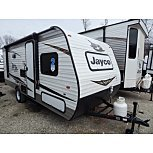 2019 JAYCO Jay Flight for sale 300185146