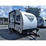 2019 Winnebago Minnie for sale 300185340