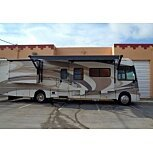 2011 Itasca Suncruiser for sale 300185573