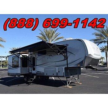 2012 Open Range Model 359 for sale 300185594