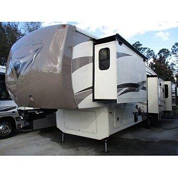 2015 Forest River Cedar Creek for sale 300186277
