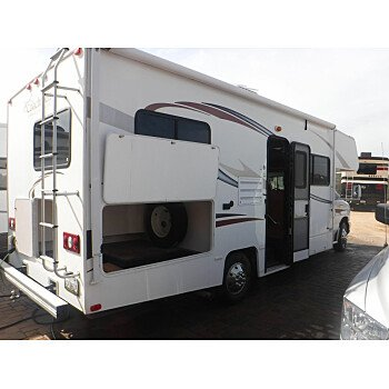 2014 Coachmen Freelander 23CB for sale 300186363