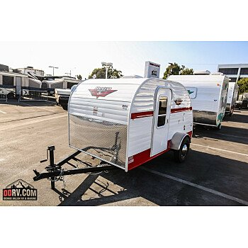 2019 Riverside White Water for sale 300186455