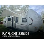 2014 JAYCO Jay Flight for sale 300186608